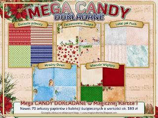http://magicznakartka.blogspot.com/2013/11/wielkie-dokadane-candy.html?showComment=1384721505992#c374532792541994982