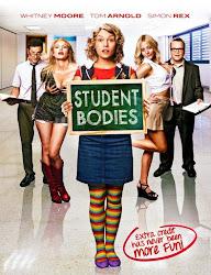 Student Bodies (2015) [Vose]