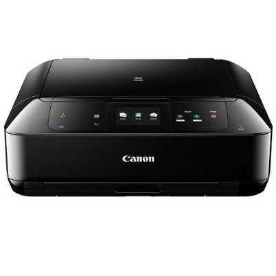 Canon PIXMA MG7570 Driver Download (Mac, Windows, Linux)
