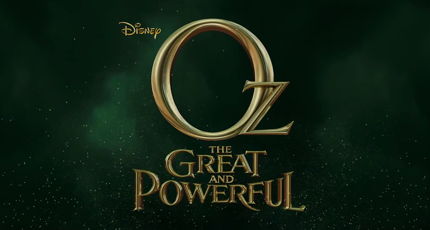 oz the great and powerful 3d movie wallpapers - Oz The Great and Powerful 3D Movie « Wallpapers HD