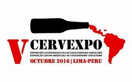 CERVEXPO 2016