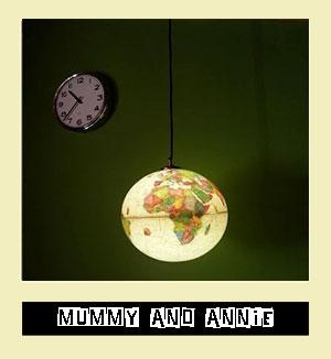 http://www.mummyandannie.com/2013/08/diy-lampara-reciclando-globo-terraqueo.html