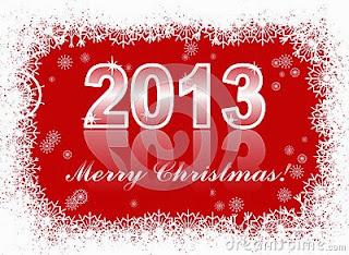 Kumpulan 105 Ucapan Selamat Natal Terpopuler