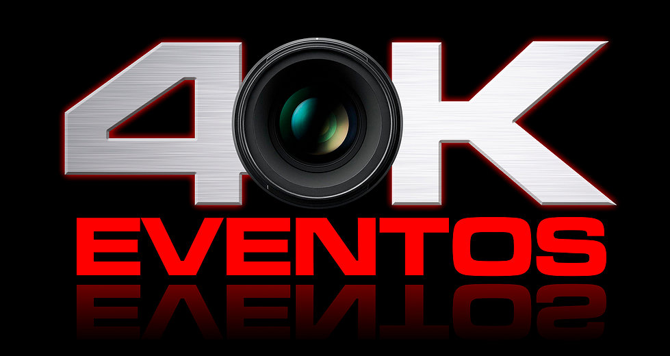 4K Eventos