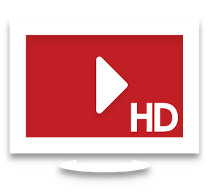 Flipps HD - Movies, Music & TV v5.6.6