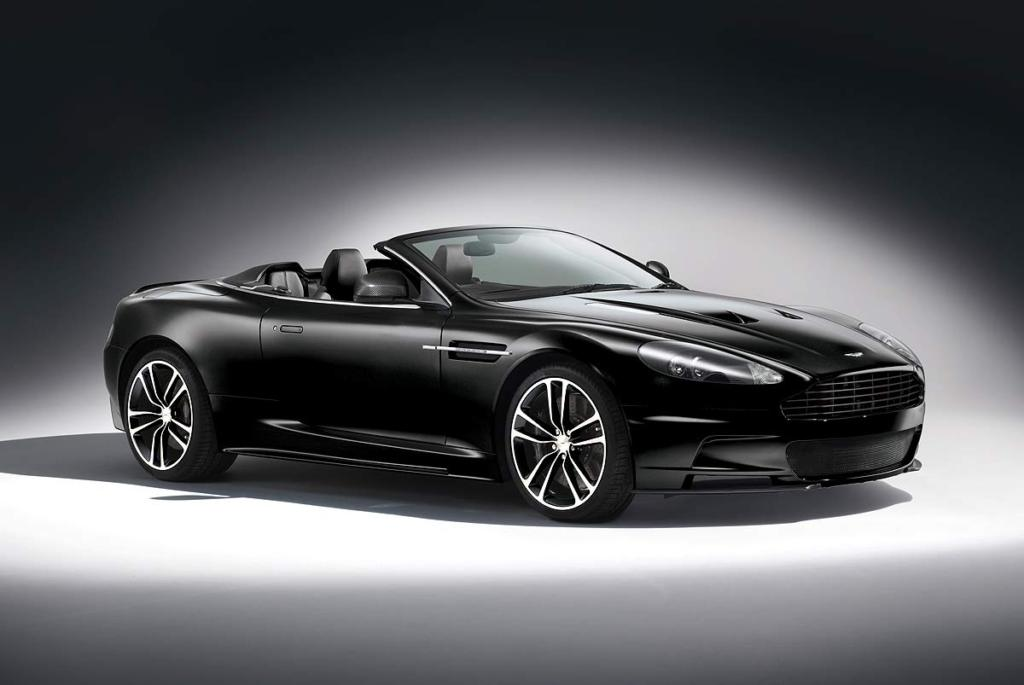 2011 aston martin dbs carbon edition. Black Bedroom Furniture Sets. Home Design Ideas