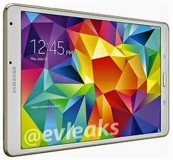 samsung-galaxy-Tab-S-8.4-At-6.5-mm-thickness-is-one-super-slim-tablet