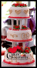 Wedding cake 5