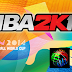 FIBA 2K14 World Cup Mod v1.2 [33 International Teams]