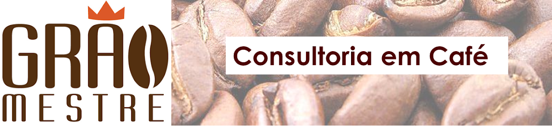 Curso de Classificação e Degustação de Café, Barista, Máquinas de Café e Café Espresso Gourmet