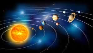 http://spaceplace.nasa.gov/saturn-model/en/