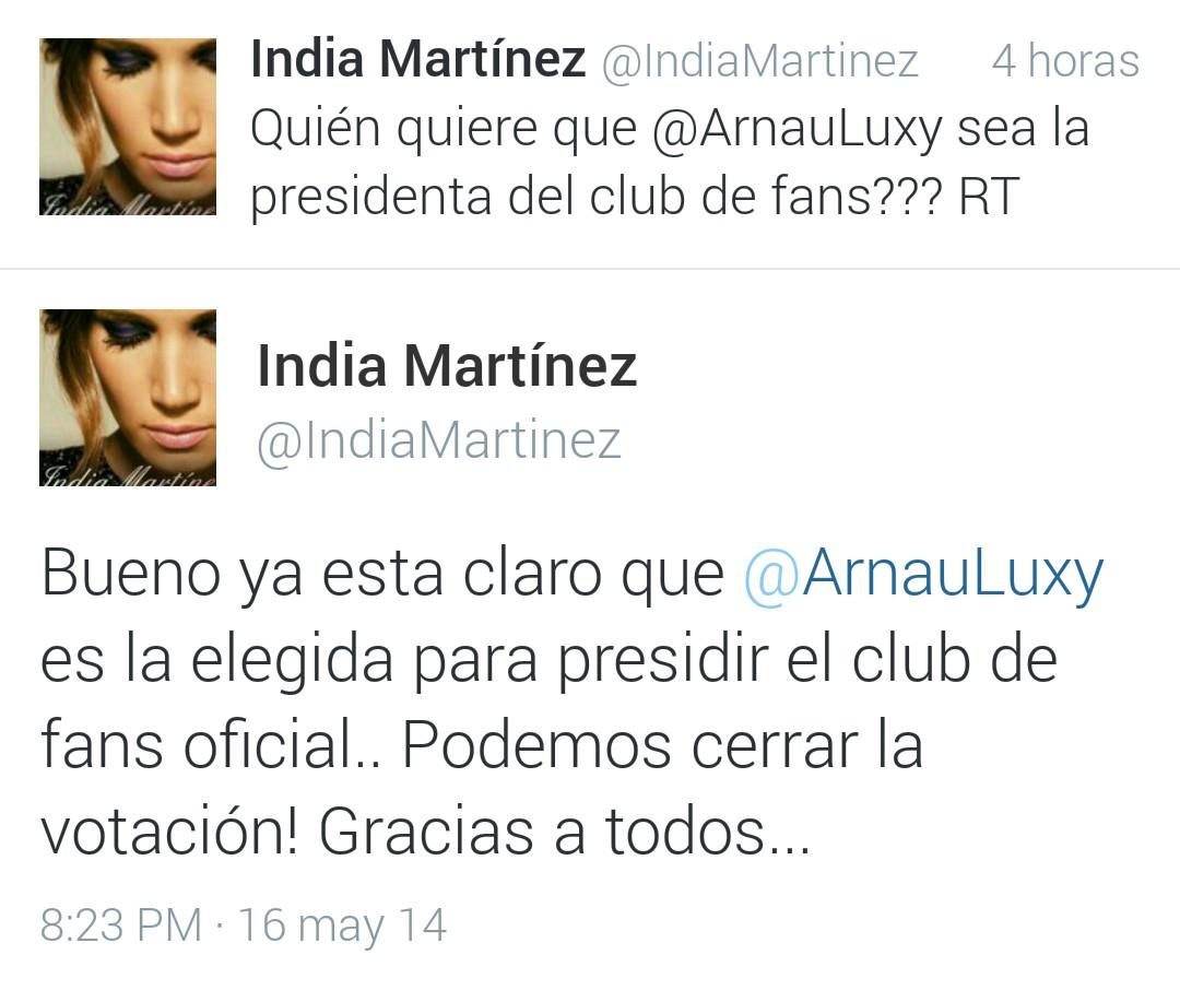 Club de fans adultos z