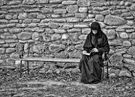 Τι είναι οι Πατέρες της Εκκλησίας; (...και Μητέρες)
