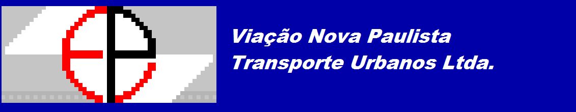 Viação Nova Paulista Transporte Urbanos Ltda