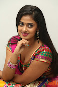 Megha Sri glam pics at OMG Audio-thumbnail-13