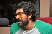 Rana photos at Red Fm-thumbnail-14