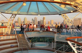Disney Carnival Princess Cruise Splendor Packages All Inclusive Reviews