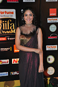 Ritu Varma photos from IIFA awards-thumbnail-13