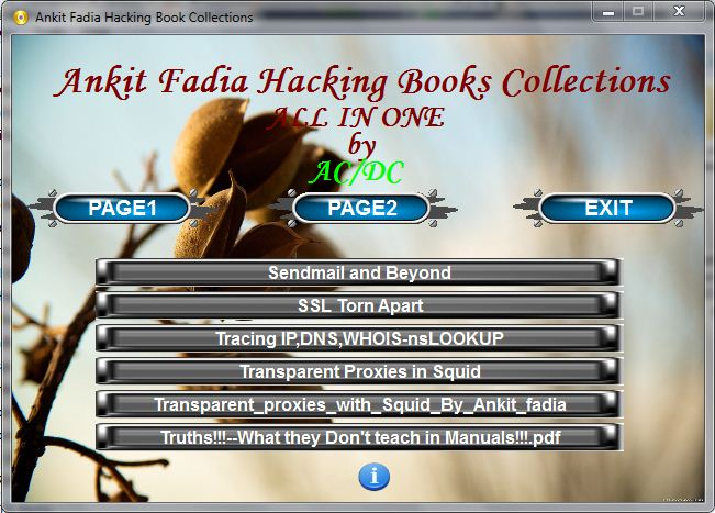 cara hack password wifi windows 7 arminaven