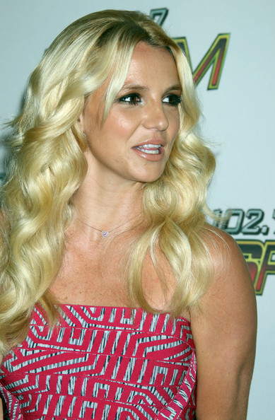 Photo Sharing: Britney Spears 2011 Concert Britney Spears Tickets
