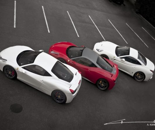 لغز السيارات الثلاثة و الطرق الثلاثة لغز اختبار قدرات لغز الذكاء و الحساب 3cars puzzle