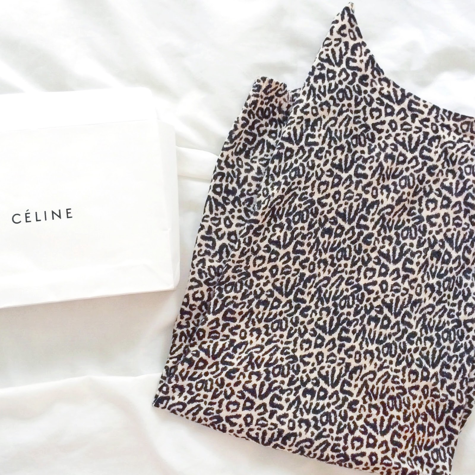 leopard-and-celine