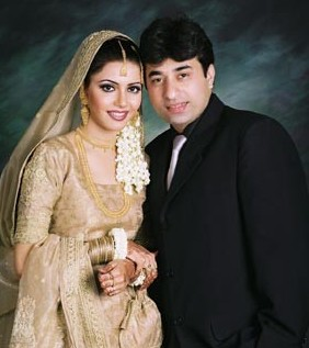 Nida yasir wedding photos Funny Pictures, Funny Videos eBaum's World