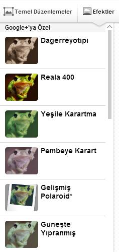 troll,google,glass,resimdüzenleme,resim,düzenleme