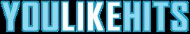 Youlikehits.com
