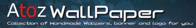 www.atozwallpaper.com