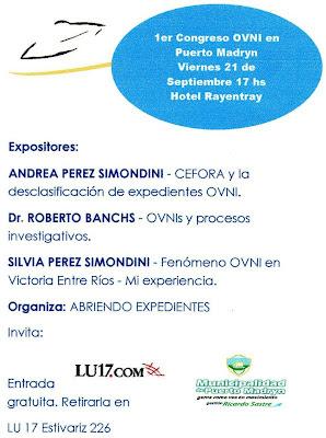 http://1.bp.blogspot.com/-jAq_LK65e80/UD5G4CIwqoI/AAAAAAAAA28/9Z44kH0sSfQ/s1600/Primer+Congreso+Ovni+en+Puerto+Madryn.jpg
