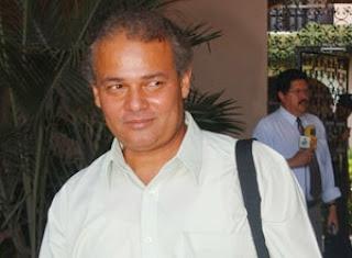 Andrés Pavón, CODEH