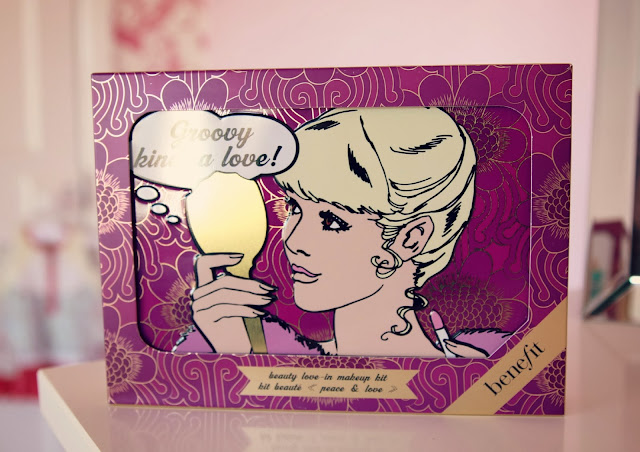 Benefit_Makeup_Christmas_Kits