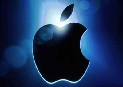 Berkat iPhone 6, Rapot Apple Makin Kinclong