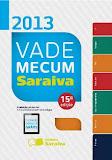 Vade Mecum Saraiva 2013