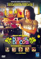Baixar Filme Durval Discos (Nacional) Online Gratis