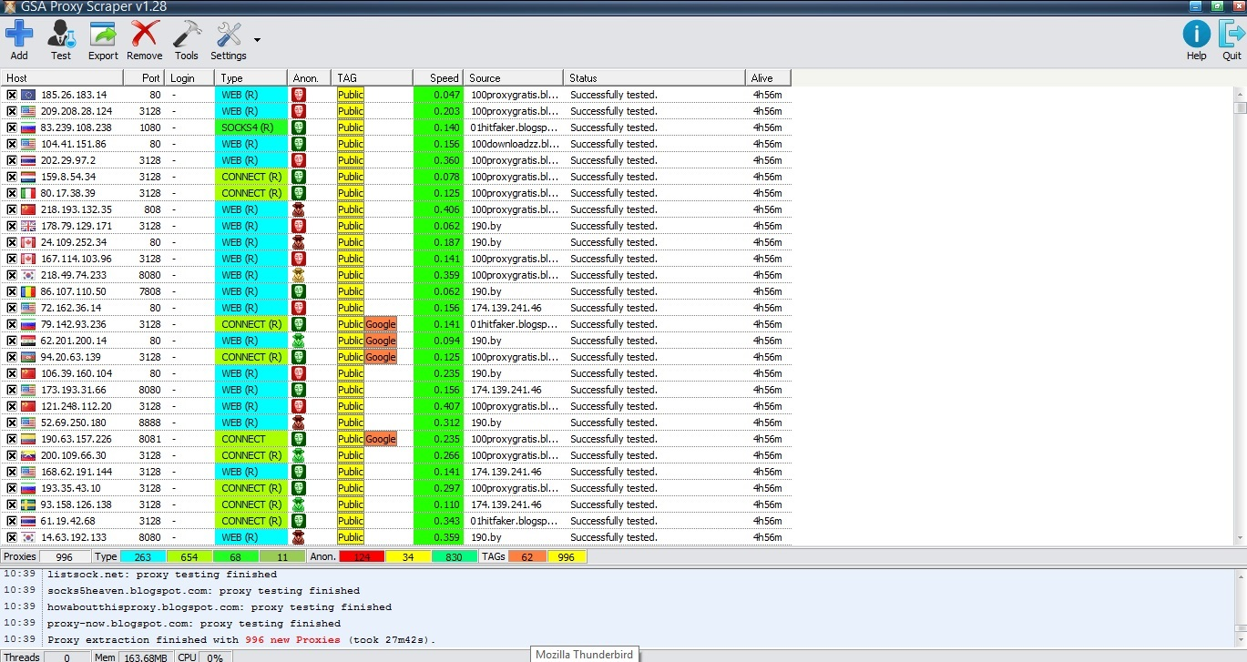 download cursorfx terbaru full version