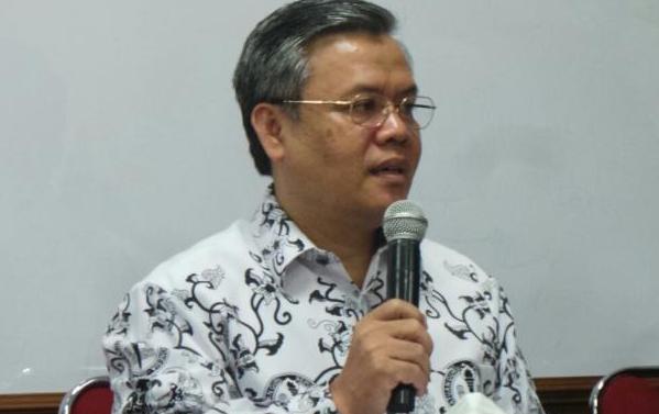 Kritik Ketum PB PGRI Sulistiyo:  Pemerintahan Joko Widodo Belum Memperlihatkan Arah Kebijakan Bidang Pendidikan yang Jelas