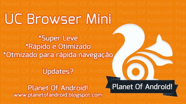 Uc browser mini v1020 apk na web uc browser mini v1020 stopboris Gallery