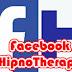 Sertifikasi Hipnoterapi 16 Jam VS 300 Jam