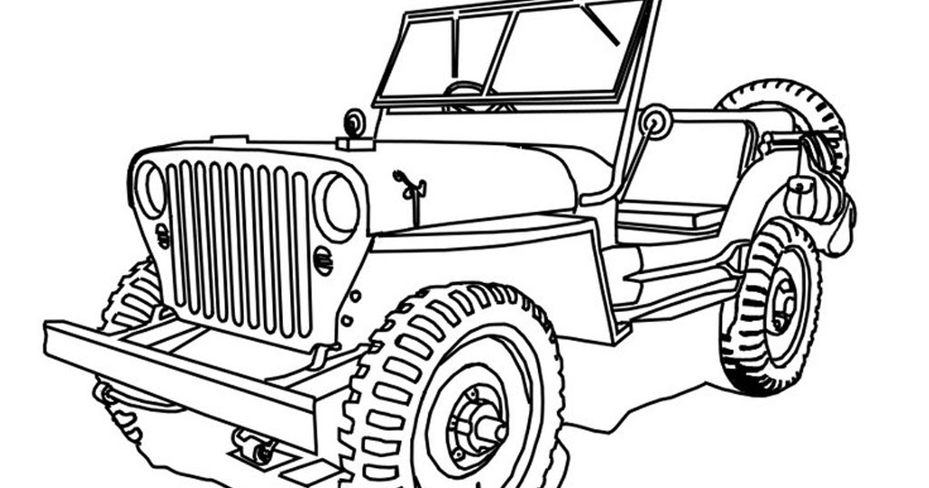 best jeep images on pinterest cars vehicles and x  jeep  auto wiring diagram