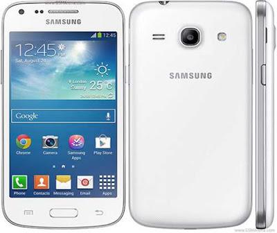 Harga Samsung Galaxy V Baru dan Second