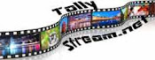 Tolly Stream