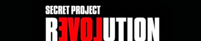 Secret Project Revolution by Madonna & Steven Klein - MadonnaUnusualMPAP2