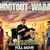Shootout At Wadala - Full Film (HD) with English Subtitles (U/A)