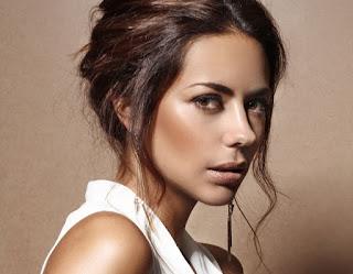 7 dias sete looks de Sofia Ribeiro