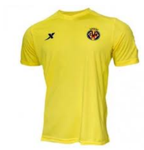 Imagenes De Camisetas De Futbol - Crea tu camiseta Resultados de fútbol