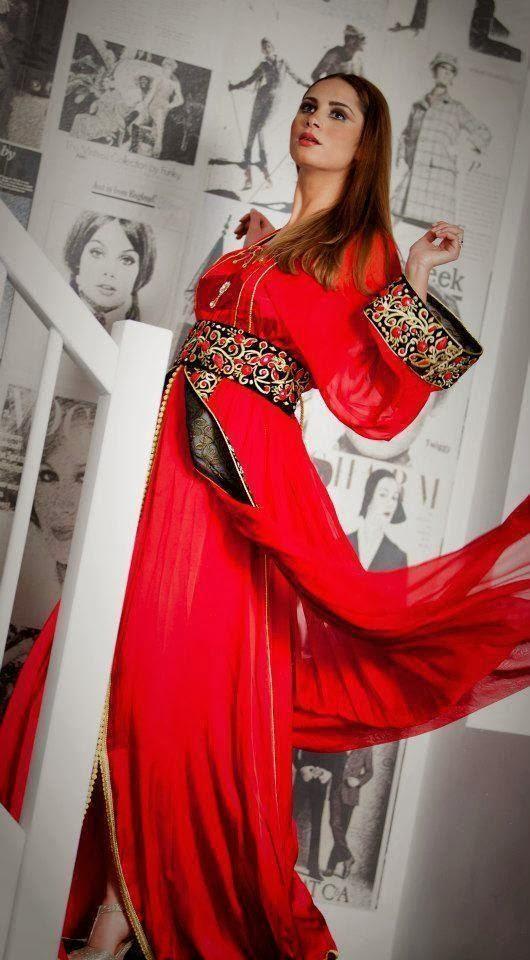 photos caftan 2014 location vente takchita en ligne boutique caftan marocain. Black Bedroom Furniture Sets. Home Design Ideas