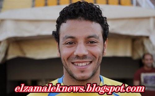عمر جمال صانع ألعاب المقاولون العرب