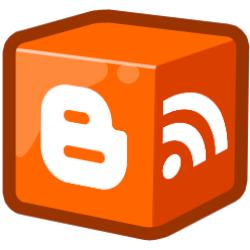 avamar image backup proxy default password mE5